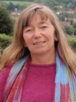 Anne Williams