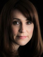 Dr Kate Bexley- Psychologist (HCPC), EMDR and CBT Therapist (BABCP)