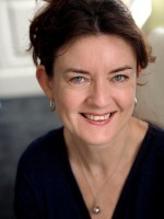 Amanda Croft MBACP (Accredited) Young Person & Adult Psychotherapist