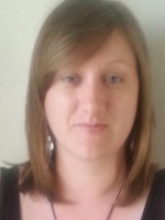 Natasha Saddington MBACP Registered Counsellor