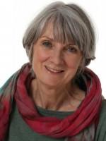 Olwen Wade-Jones   BSc (Hons),  MCSP,     UKCP,     FPC
