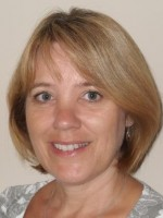Catharine Edwards-Langran Registered , MNCS (Snr Accred) and Supervisor