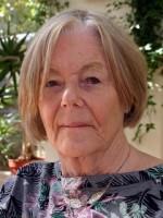Sue Trevelyan