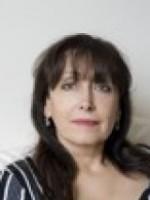 Dr Yolanda Renjifo