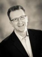Dr Joe Armstrong - CBT   EMDR Practitioner   Dollar (Nr Stirling)