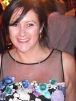 Dr Joanne Innes