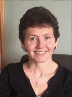 Lorraine Drennan MBACP (Accred)