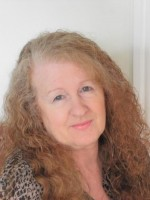 Kim Balmer MBACP Adult YP & Child Counsellor / Clinical Supervisor