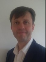 Adrian Perkins MSc, UKCP registered  Psychotherapist