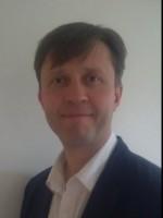 Adrian Perkins MSc, UKCP registered  Psychotherapist
