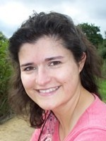 Caroline Lacey Cognitive Behaviour Therapist (BABCP Accredited)
