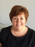 Dr Linda Keeney, Chartered Psychologist