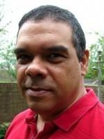 Julian Lucchesi MBACP Reg. Counsellor
