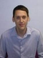 Dr Andrew Iles CPsychol, DClinPsy, AFBPsS, HCPC Registered