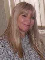 Christine Felicien