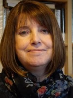Lorna Gunn