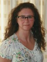 Niki Gordon