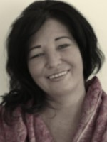 Ann-Marie Masson