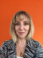 Julie Wilkinson MBACP