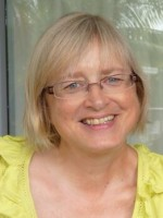 Caroline May Psychotherapist MA (Minster Centre), UKCP accredited and Supervisor