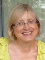 Caroline May