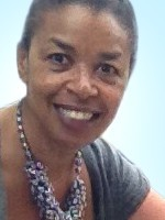 Beverley Chambers Qualified Counsellor, Relationship Issues - Reg. MBACP