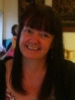 Christine Peard  Dip Couns, Dip Supervision, Registered MBACP, Supervisor