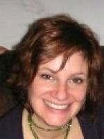 Kathy Jaloussis BSc., Dip., MBACP Accredited & Supervisor
