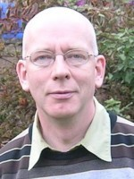 Alf McFarland