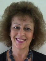Deborah Orchard BA(Hons) BACP (Accred) EMDR (Accred), Couples Counsellor