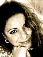 Sue Savage BABCP Accredited Cognitive Behavioural Psychotherapist, RMN.