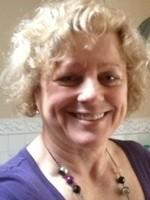 Janet Butterworth UKCP / MBACP Psychoanalytic Psychotherapist & Counsellor