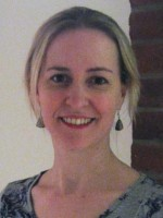 Dr Helen Childs, Chartered Psychologist, BSc (Hons), DClinPsy., CPsychol