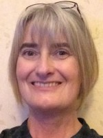 Suzanne Lamb BScHons,DipCBT, DipHypC,AdDipPsyC