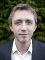 Chris Smith (Adv. Dip., Registered MBCAP, PGCE)