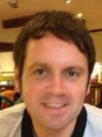 Adam Knight Bsc Psy, Higher Dip counselling Bacp, Pgce, NCS (accred) MNCS.