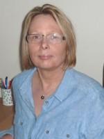 Elizabeth Raper BA (Hons), MBACP Accredited & Registered Cert. No. 026008