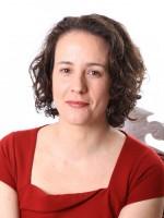 Cristina Durigon