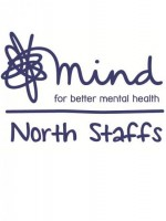 North Staffs Mind