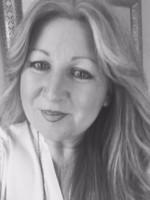 Deborah Horne    Person Centred Therapist Dip Couns CertSocSci (open) IMBACP