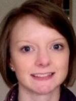 Dr Julie Cooke CPsychol, DClinPsy, HCPC registered