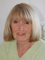 Sally Thomson