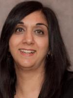 Namita Patel MNCS (Acc)  NP Counselling