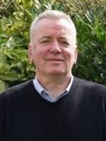 Niall Roche