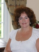 Sally Crittall