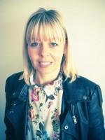 Emma Alabaster.  BA (Hons), Reg.MBACP