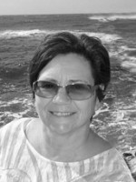 Ann Hodges-Smith   -  Registered Member MBACP