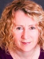 Mary Mcilroy