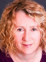 Mary Mcilroy - Relationships Counsellor + anxiety specialist Online & in person