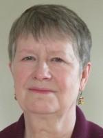 Sandra Harvey MA Psych/Couns/ UKCP (Reg)/ Advanced Cert. Supervision